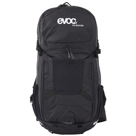 Evoc FR Enduro Backpack 16 L black